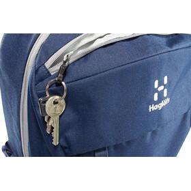 Haglöfs Sälg - Sac à dos - Large 20l bleu